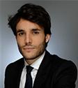 Maxime Aunos