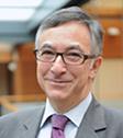 Alain Gorny