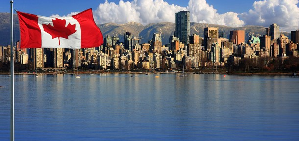 Canadian pharma companies agree for more transparency