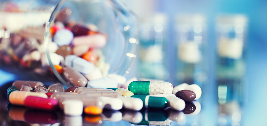 Fighting Fake Medicines: Advances in the Creation of an EU Drug Database
