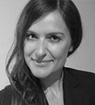 Dr. Katharina Lande