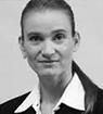 Dr. Katja Kuck