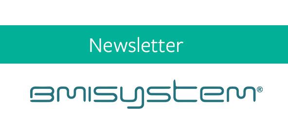 Banner newsletter 2