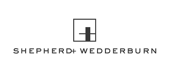 Interview: Emilce Vega, Associate, Media & Technology Shepherd and Wedderburn