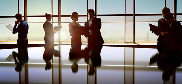 Free seminar on Meetings organisation & Public disclosure: What does optimal preparedness look like?