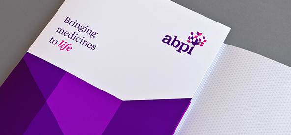 Proposals to amend the ABPI Code of Practice for public disclosure