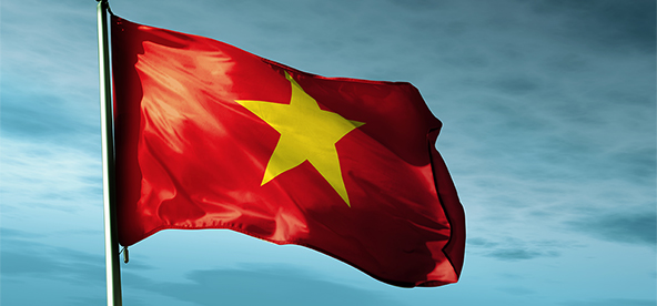 BMI SYSTEM Expands in Vietnam