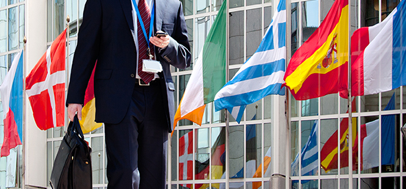 Latest news on transparency measures across Europe