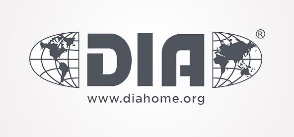 DIA-Therapeutic-Congress-San-Diego