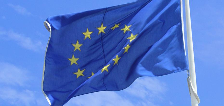 Système santé européen
