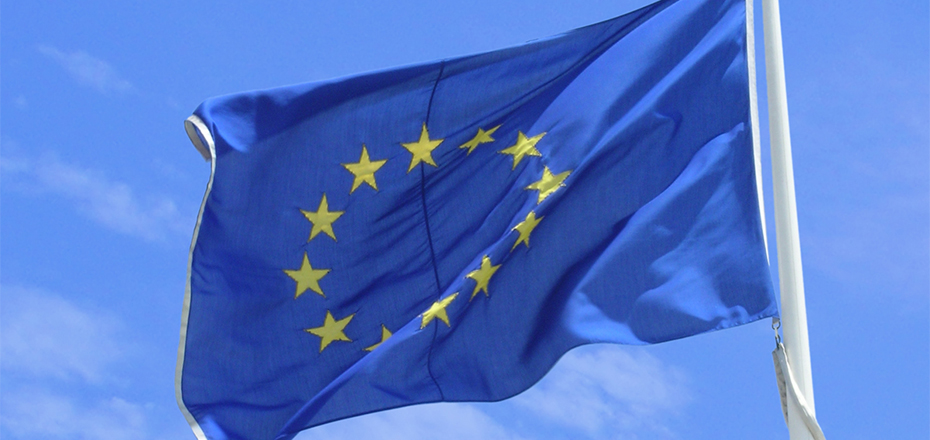 Transparency in Europe