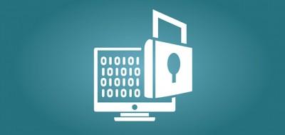 Réforme de la protection des données de l'UE : une étape importante vers un marché unique numérique