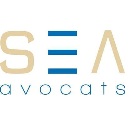 SEA avocats