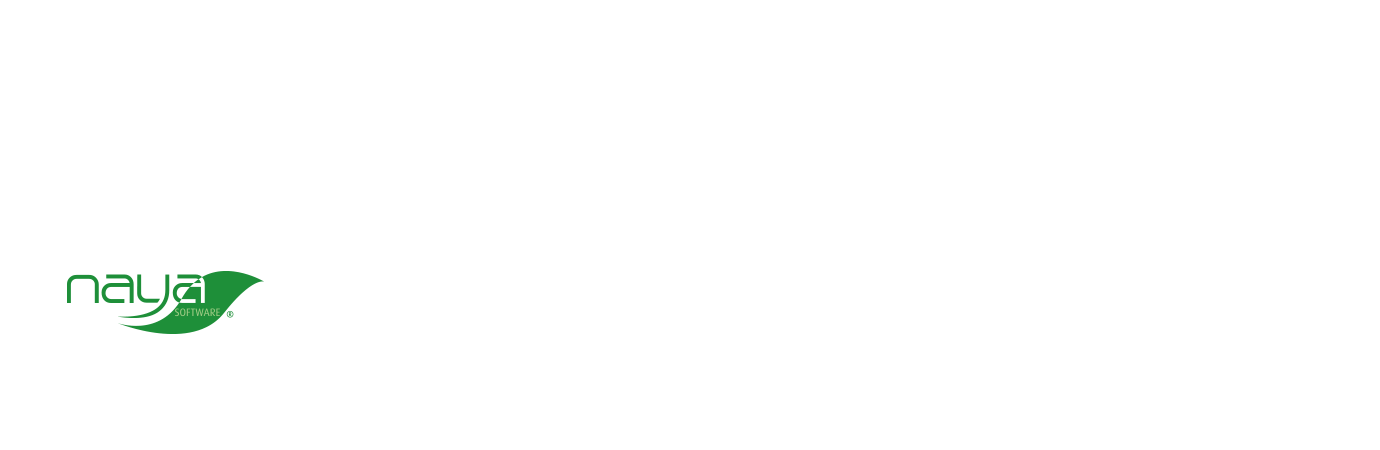 BMI SYSTEM: Cloud-based compliance and transparency solution for the Life Sciences industry