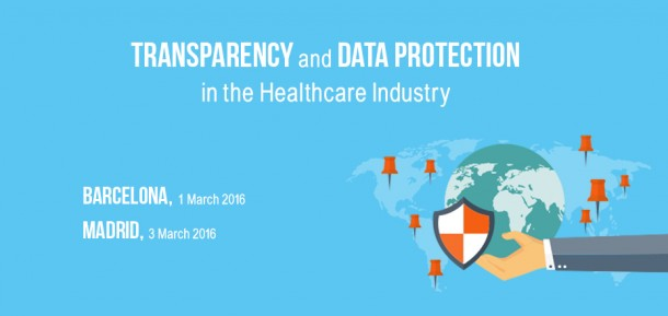 BMI SYSTEM Presents Transparency and Data Protection Regulation in Spain