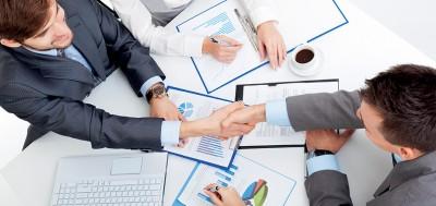 Deloitte & BMI SYSTEM s'associent pour fournir une solution complète de gestion du GRC