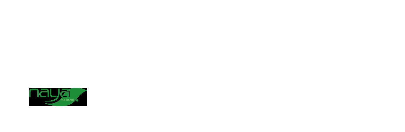 HCP Portal