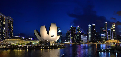 The sixth Asia Pacific Pharmaceutical and Medical Device Compliance Congress