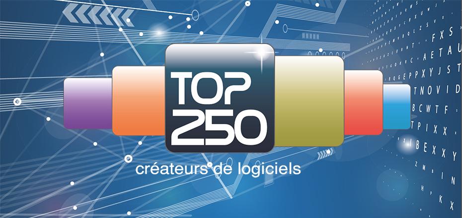Top 250 Syntec 2016