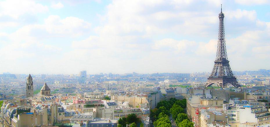 Actualités sur la transparence en France