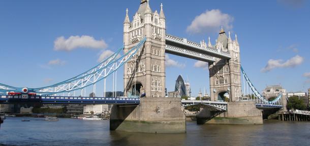 Event London