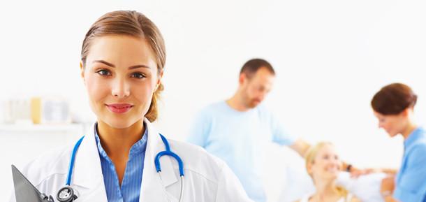 Le RPPS s'élargit à l'ensemble des professionnels intervenant dans le système de santé