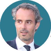 Nicolas Mignard